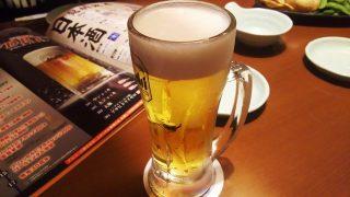 反省会...|浦和 4-0 磐田