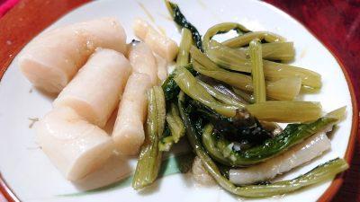 ひの菜|まるじゅう田中漬物食品